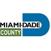 Miami-Dade County Approval